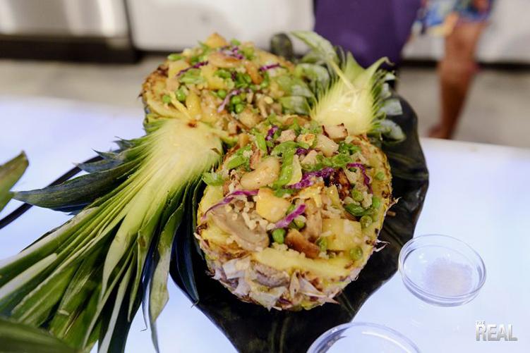 panaeng-curry-meatballs