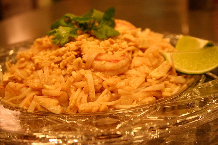 shrimp-pad-thai-recipe